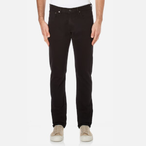 Polo Ralph Lauren Men's Sullivan Slim Jeans - Black