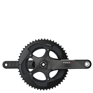 SRAM Red 10 Speed Chainset - GXP