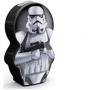 Star Wars Stormtrooper Flash Light