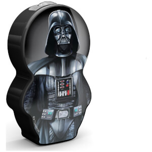 Lampe Torche Dark Vador Star Wars