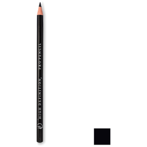 High Definition Pro Pencil