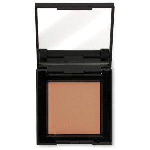 High Definition Bronzer - Medium/Dark