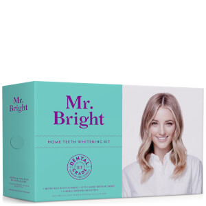 Mr. Bright Teeth Whitening Kit