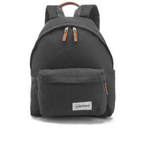 Eastpak Padded Pak'r Backpack - Opgrade Dark
