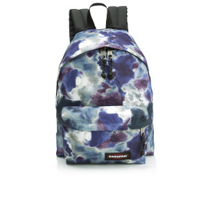 Eastpak Padded Pak'r Backpack - Dust Jan