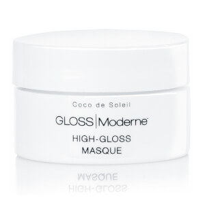 Gloss Moderne Clean Luxury Travel Masque (5 Pack)