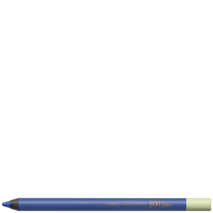 Pixi Endless Silky Eye Pen - Cobolt Blue