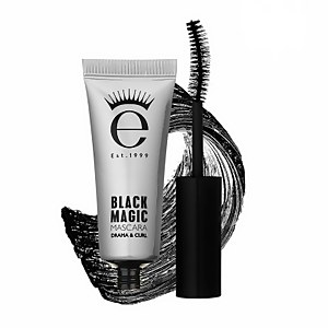 Eyeko Black Magic mascara in formato da viaggio 4 ml