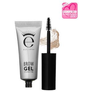 Eyeko Brow Gel Deluxe