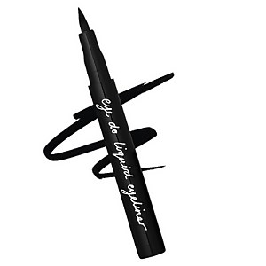 Eyeko Eye Do eyeliner liquido in formato da viaggio 1,2 g