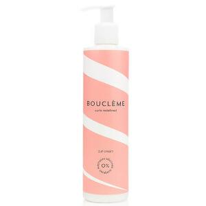 Bouclème Curl Cream -kiharavaahto 300ml