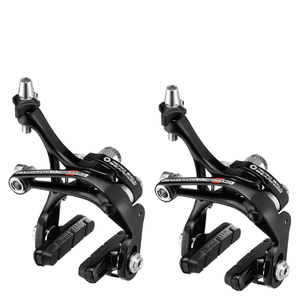 Campagnolo Record Skeleton Dual Pivot Brake Set