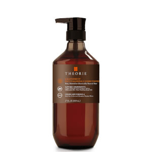 Theorie Grapefruit Revitalizing Conditioner 27 fl oz