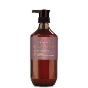 Theorie Marula Oil Transforming Shampoo 13.5 fl oz