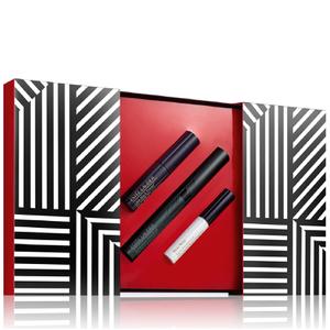 Estée Lauder Sumptuous Knockout Mascara Gift Set