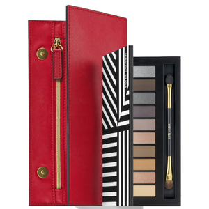Estée Lauder The Ultimate Eyeshadow Collection