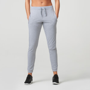 Superlite Jogginghose