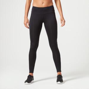 Fast-Track Leggings