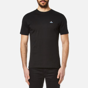 Vivienne Westwood MAN Men's Classic T-Shirt - Black