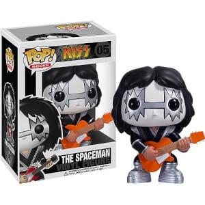 Funko The Spaceman Pop! Vinyl