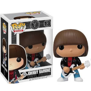 Funko Johnny Ramone Pop! Vinyl