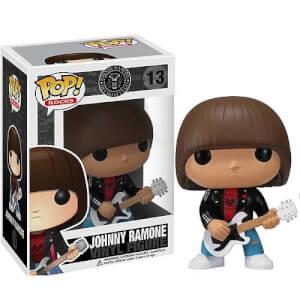 Funko Johnny Ramone Pop! Vinyl