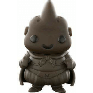 Funko Chocolate Majin Buu Pop! Vinyl