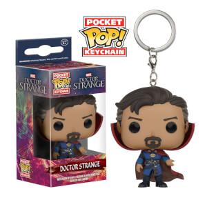 Funko Doctor Strange Keychain Pop! Keychain