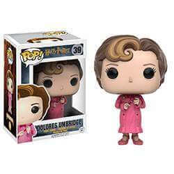 Funko Dolores Umbridge Pop! Vinyl