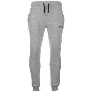 DFND Men's Bamehurst Sweatpants - Grey