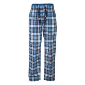 Tokyo Laundry Men's Golding Check Lounge Pants - Blue
