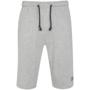 Shorts Décontracté Greenbury Tokyo Laundry -Gris Chiné