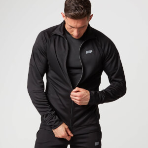 Strike Fußball Trainingsjacke