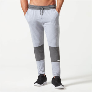 Joggers Superlite