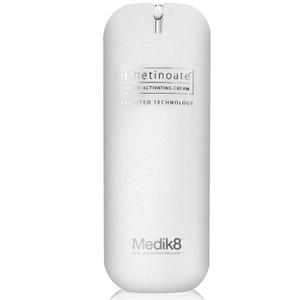 Medik8 r-Retinoate Youth Activating Cream 50ml