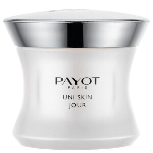 PAYOT Uni Skin Jour Skin Perfecting Day Cream -päivävoide 50ml