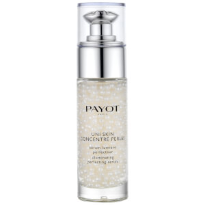 PAYOT Uni Skin Concentré Perles Illuminating Serum rozświetlające serum 30 ml
