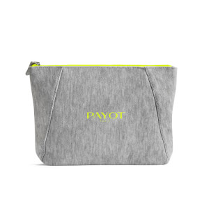 PAYOT Corporate Pouch Free Gift