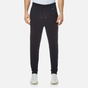 HUGO Men's Derkins Track Pants - Navy