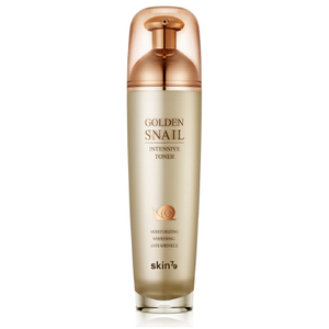Skin79 Golden Snail Intensive Toner 130ml