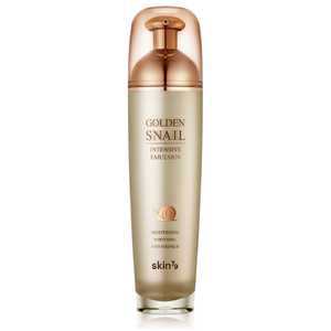 Skin79 Golden Snail Intensive Emulsion 130ml
