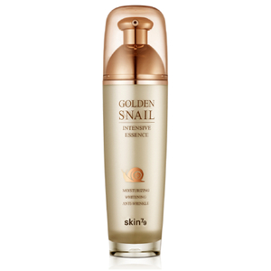 Essence Intensive Golden Snail Skin79 40 ml