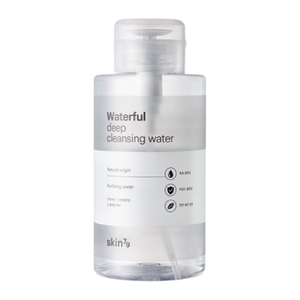 Skin79 Waterful Deep Cleansing Water 500 ml