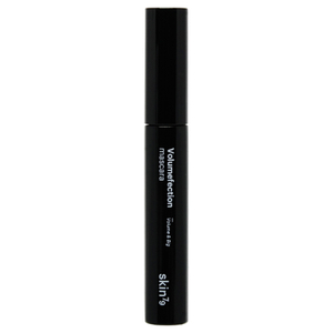 Skin79 Volumefection Mascara 9.5g