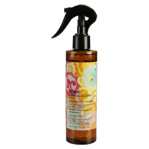 Amika Blowout Spray 237ml
