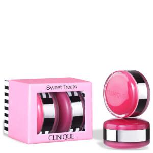 Clinique Sweet Treats Lip Balm Gift Set