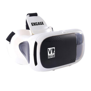 Engage VR Insane Virtual Reality Headset