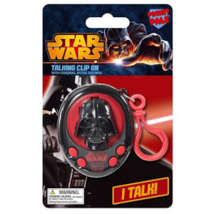 Star Wars Talking Pocket Pal