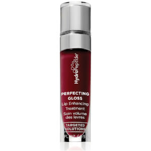 HydroPeptide Perfecting Gloss Berry Breeze - Lip Enhancing Treatment 5ml