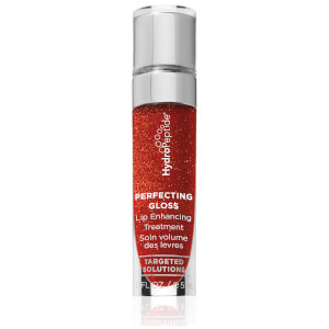 HydroPeptide Perfecting Gloss Santorini - Lip Enhancing Treatment 5ml